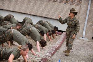 bootcamp-marine