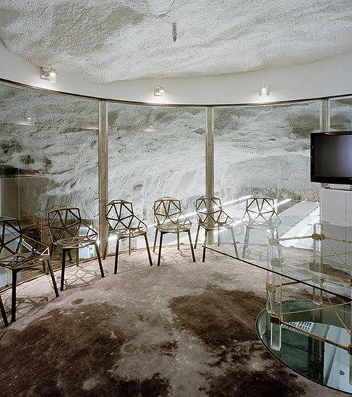 white mountain office 2