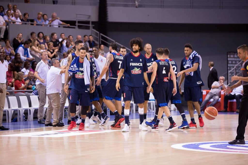vincent-collet--le-point-complet-a-dix-jours-de-l-eurobasket