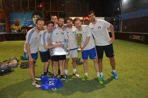 Team_Fabernovel_Champions
