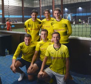 Team_Setics_Dortmund