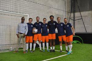 team_EDF_DCN