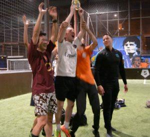 team_Happytal_finals2