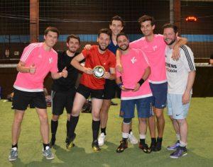 team_Yespark_trophée_honneur