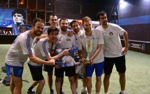 team_fabernovel_champions2