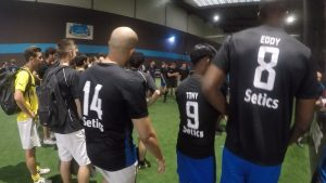team_setics2